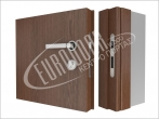 Lock External Door_A